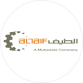 AL TAIF TECHNICAL SERVICES
