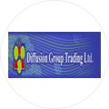 DIFFUSION GROUP TRADING LTD