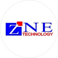 ZONE TECHNOLOGY LLC