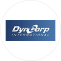 DYNCORP INTERNATIONAL- LOGCAP IV
